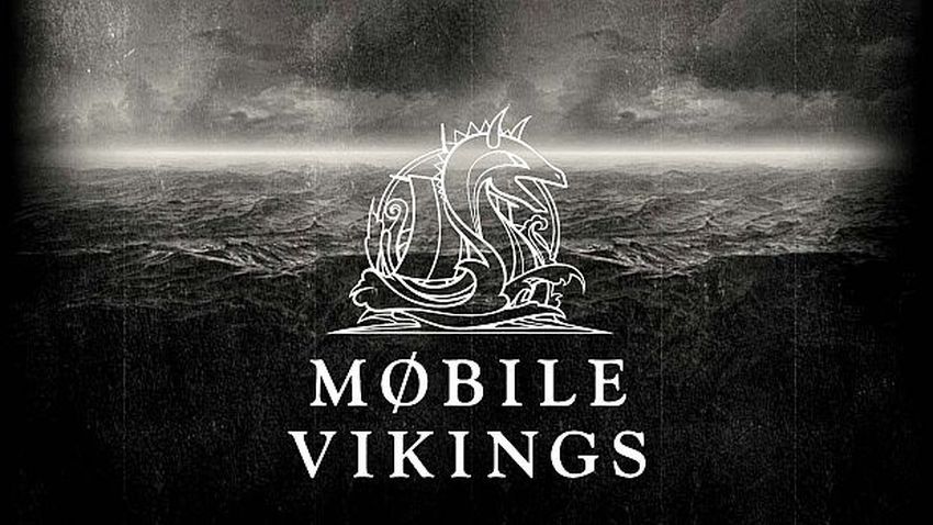 Photo of Virgin Mobile staje się coraz groźniejsze