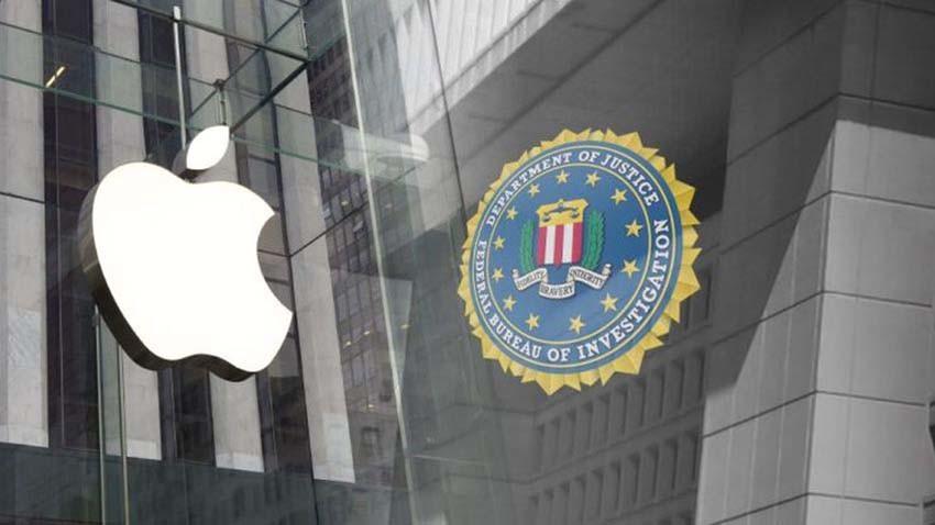iPhone terrorysty odblokowany. Obyło się bez pomocy Apple