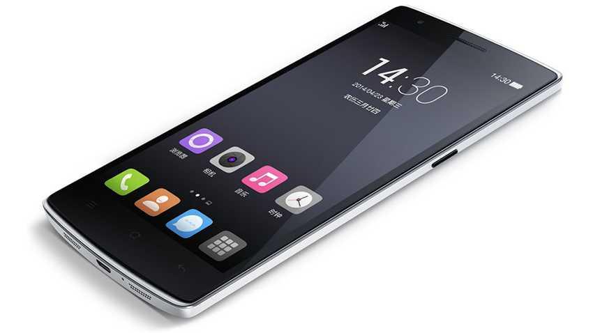 OnePlus 3 - nieoficjalna specyfikacja techniczna smartfona