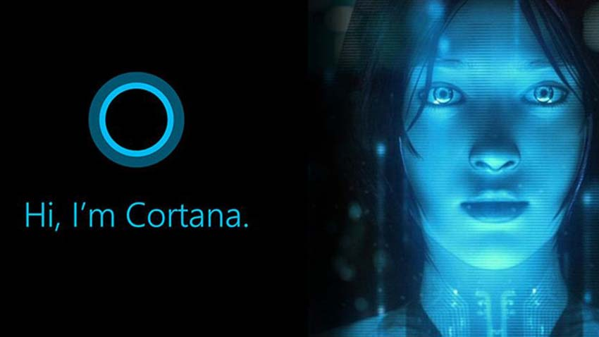Photo of Cortana zintegruje się z aplikacjami