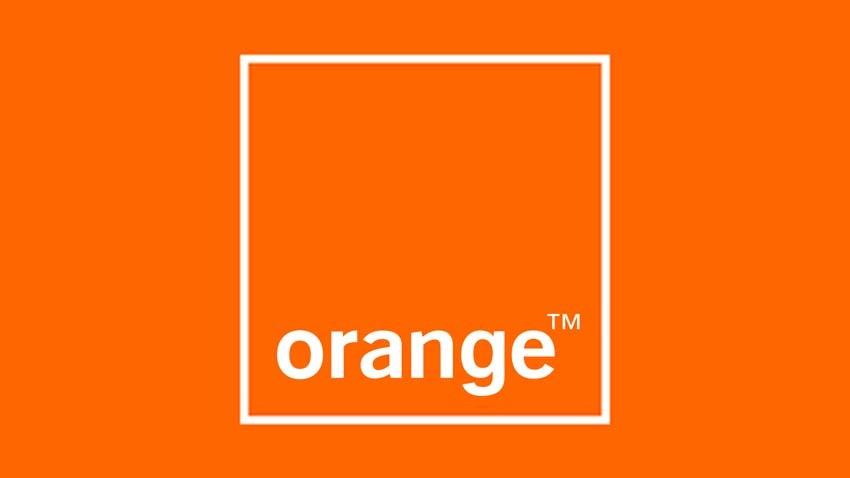 Orange publikuje nowe cenniki roamingowe