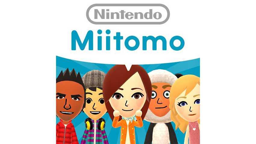 Photo of Debiutancka aplikacja mobilna Nintendo ma już 3 miliony użytkowników