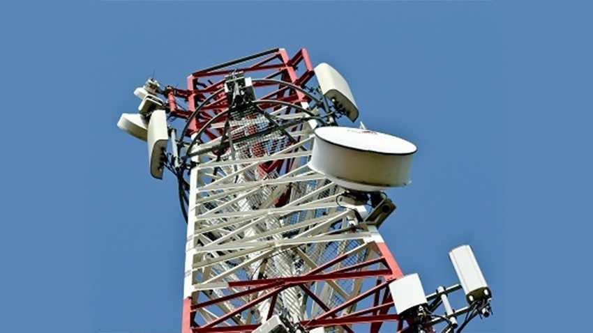 Rozwój LTE Orange - nowe stacje i większy ruch niż w sieci 3G
