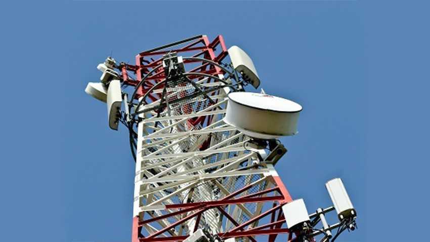 Photo of Rozwój LTE Orange – nowe stacje i większy ruch niż w sieci 3G