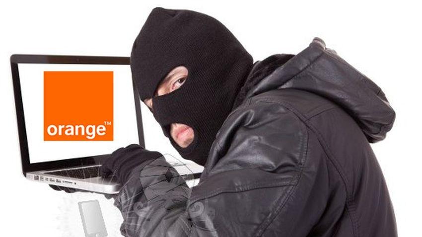 Faktury Orange znów celem cyberprzestępców