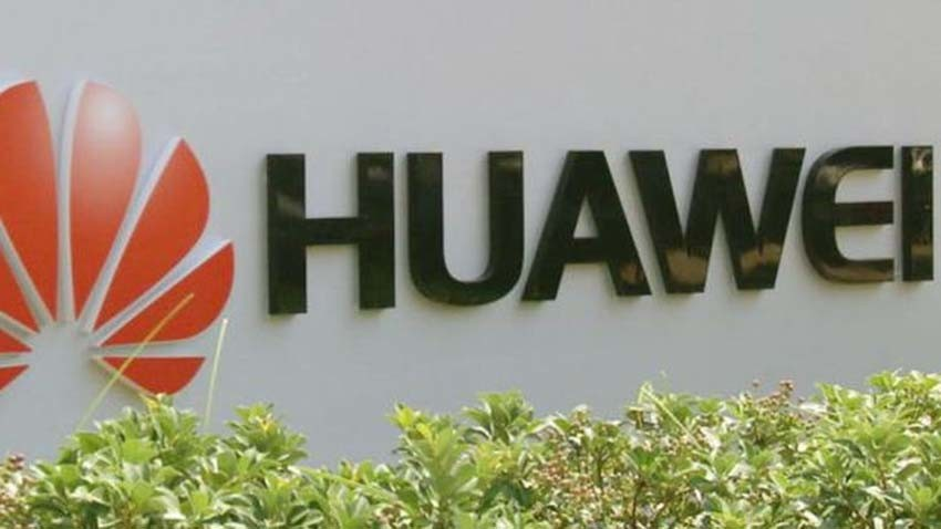 Huawei z rekordowym wynikiem w 2015 roku