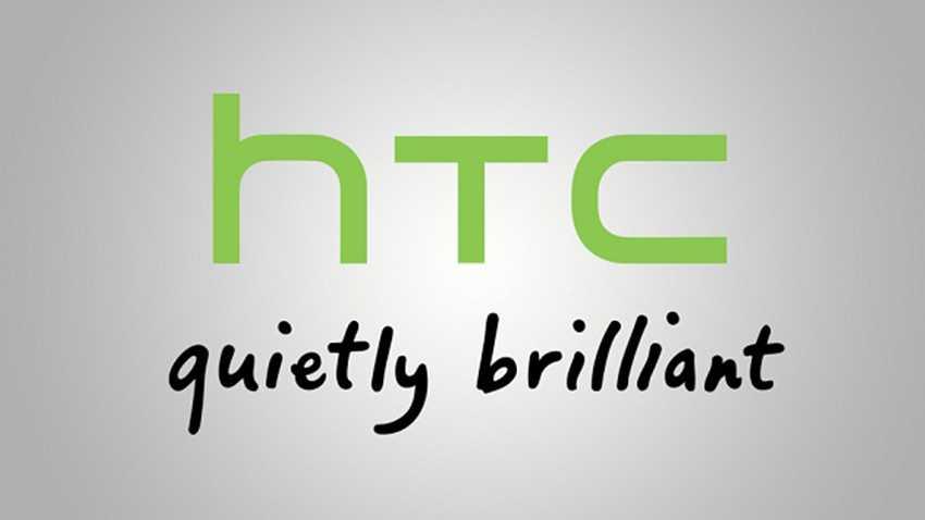 Photo of HTC notuje kolejny miesiąc strat. Firma liczy na wirtualną rzeczywistość i smartfona HTC 10