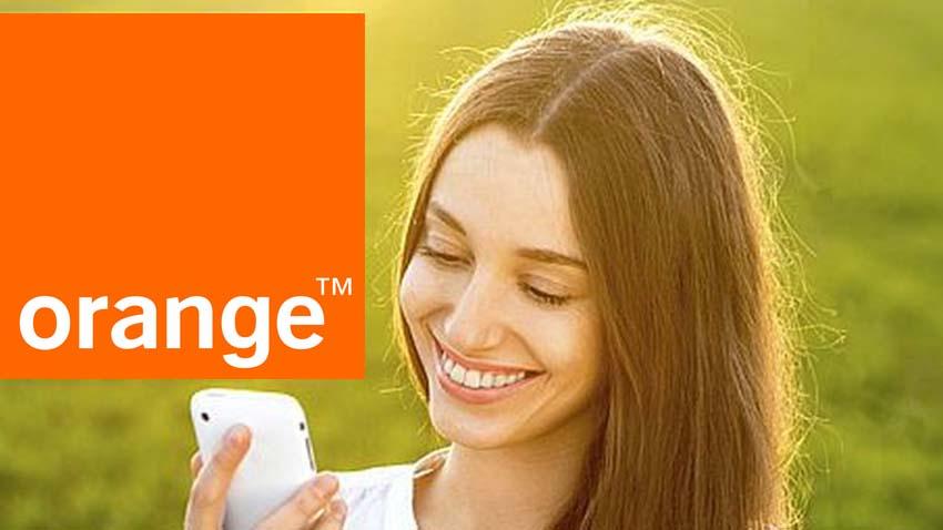 Photo of Saldo Orange – nowa usługa dla użytkowników prepaid
