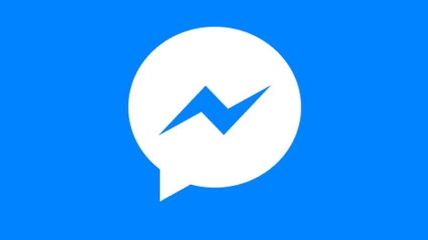 900 milionów użytkowników aplikacji Facebook Messenger