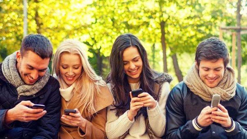 Photo of Promocja Orange: Szalony Weekend z telefonami Huawei