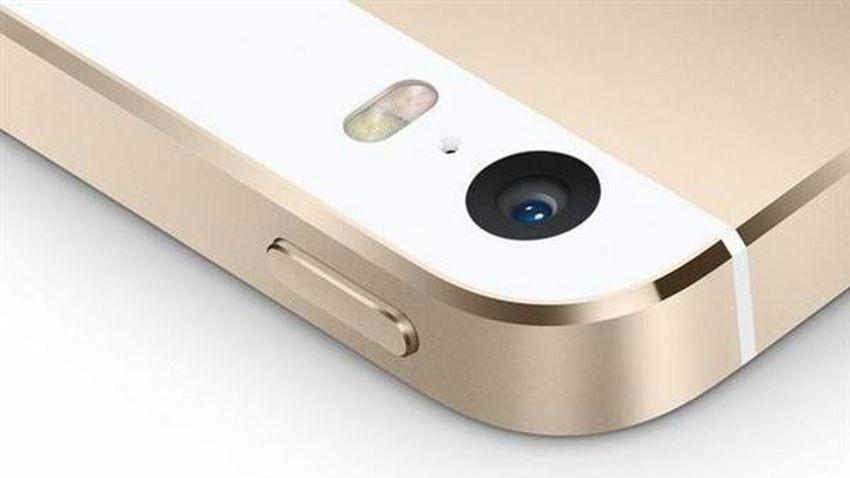 iPhone SE ma problem z Bluetooth