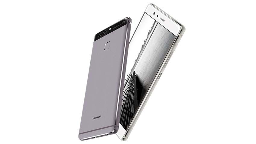 Photo of Play: Huawei P9 w przedsprzedaży z gratisem