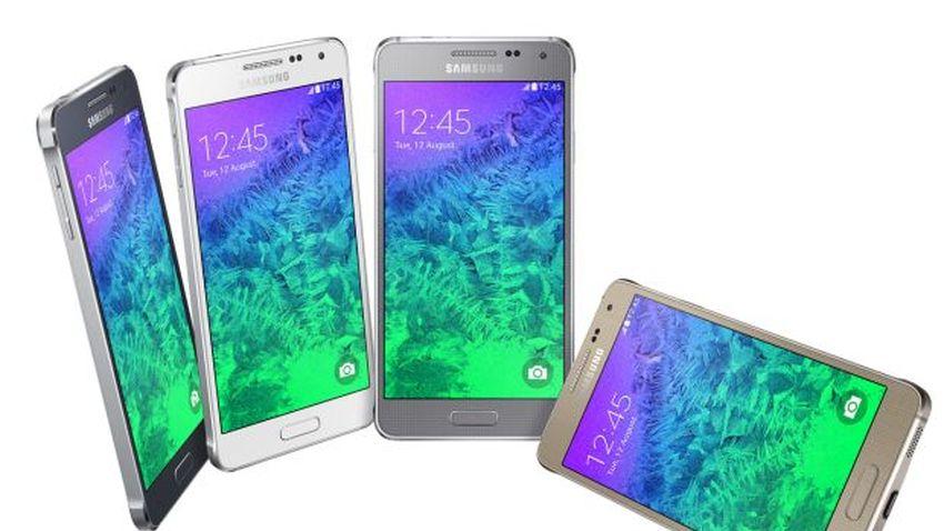 Photo of Galaxy C7 zasili nową serię smartfonów Samsunga