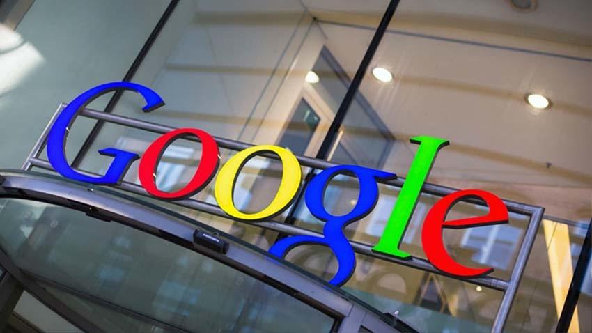 Komisja Europejska szykuje gigantyczną karę dla Google