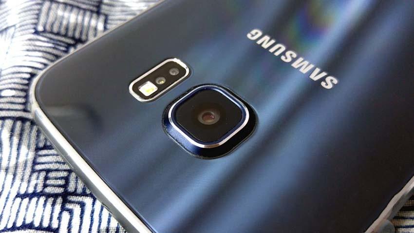 Samsung koncentruje się na rozwoju mobilnej fotografii