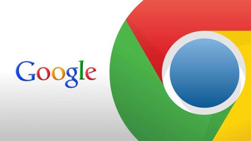 Z mobilnego Google Chrome korzysta już miliard użytkowników