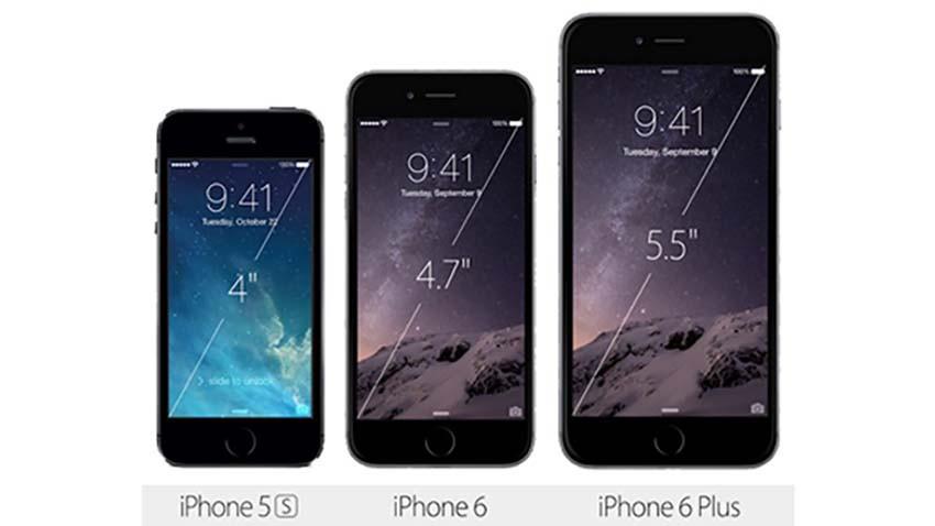Koniec plotek i spekulacji! W końcu pokazano nowe iPhone'y