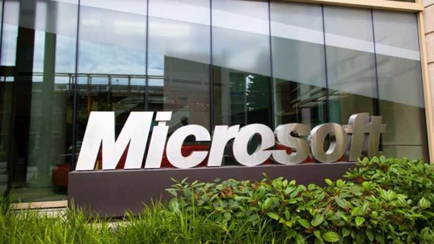 Microsoft przedstawia najnowsze wyniki finansowe. Smartfony Lumia sprzedają się coraz gorzej