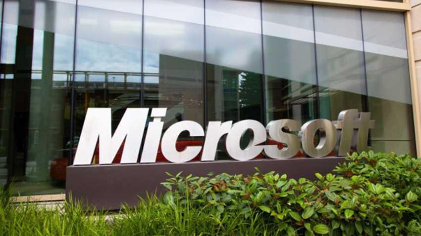 Photo of Microsoft przedstawia najnowsze wyniki finansowe. Smartfony Lumia sprzedają się coraz gorzej