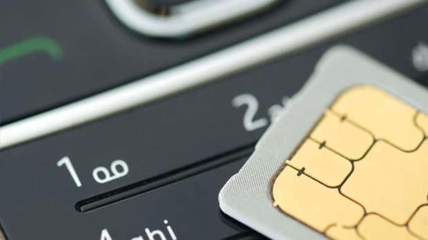 Operatorzy mogą do końca roku wyłączyć miliony numerów prepaid