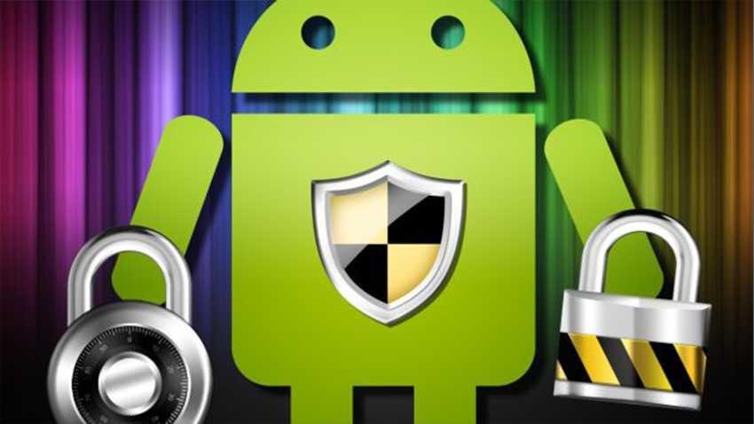 Bezpieczeństwo Androida w 2015 roku