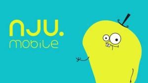 Promocja Nju Mobile: Więcej gigabajtów w ofercie z rachunkiem