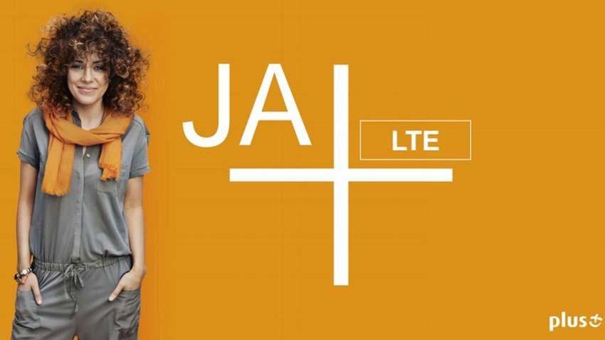 14-dniowe testy LTE w Plusie