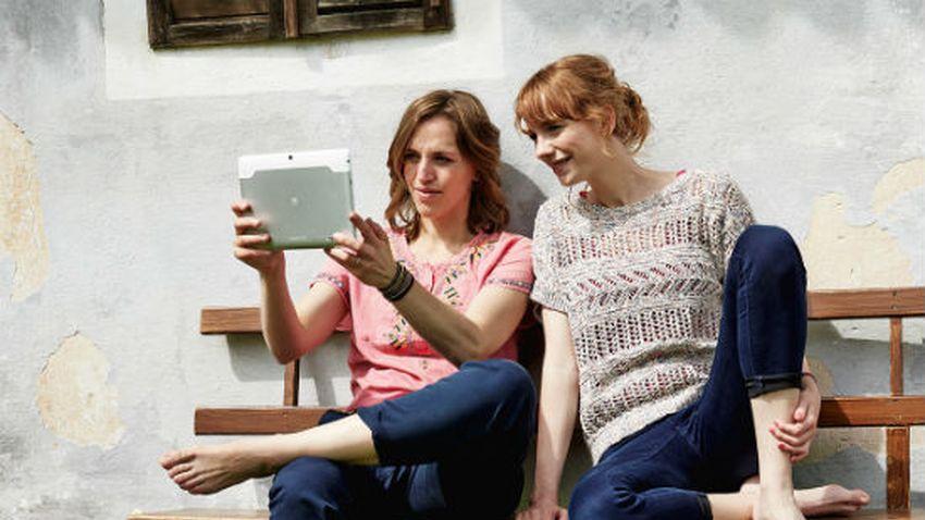 LTE T-Mobile w zasięgu ponad 90% populacji