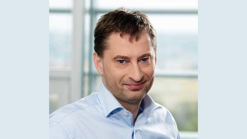 T-Mobile: Szabolcs Gáborjáni dołącza do zarządu ds. finansowych
