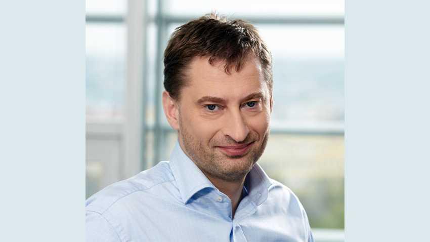 Photo of T-Mobile: Szabolcs Gáborjáni dołącza do zarządu ds. finansowych