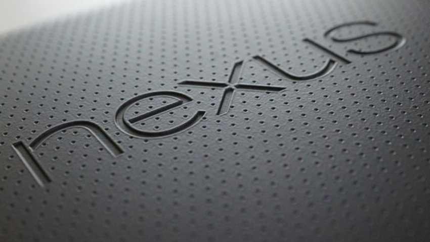 Photo of Nowy Nexus 6P dostrzeżony w Geekbench
