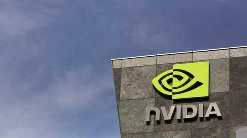 Koniec sporów pomiędzy Samsungiem a Nvidią