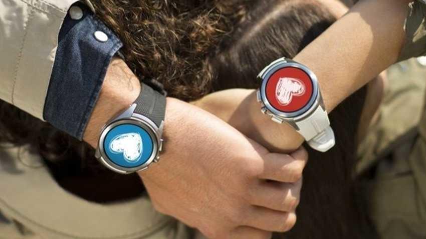 LG Watch Urbane 2 i LG Stylus 2 debiutują na polskim rynku