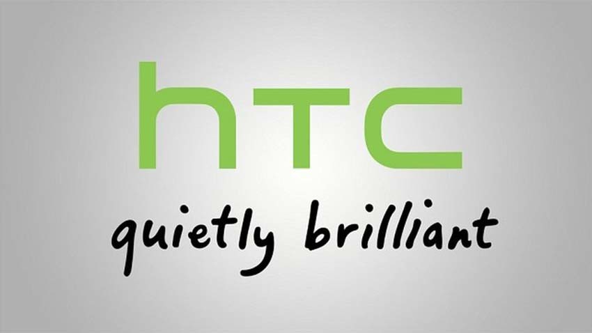 Wyniki HTC za I kwartał 2016 roku