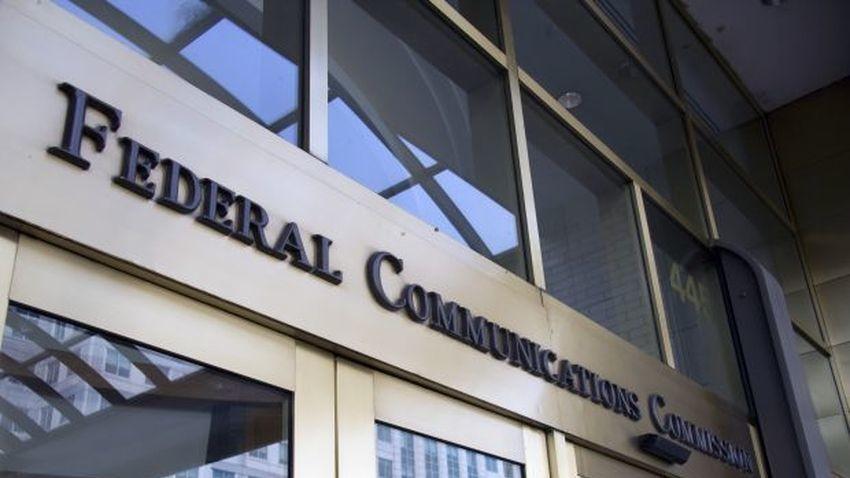 Federalna Komisja Łączności zainteresowana opóźnieniami w aktualizacji smartfonów z Androidem