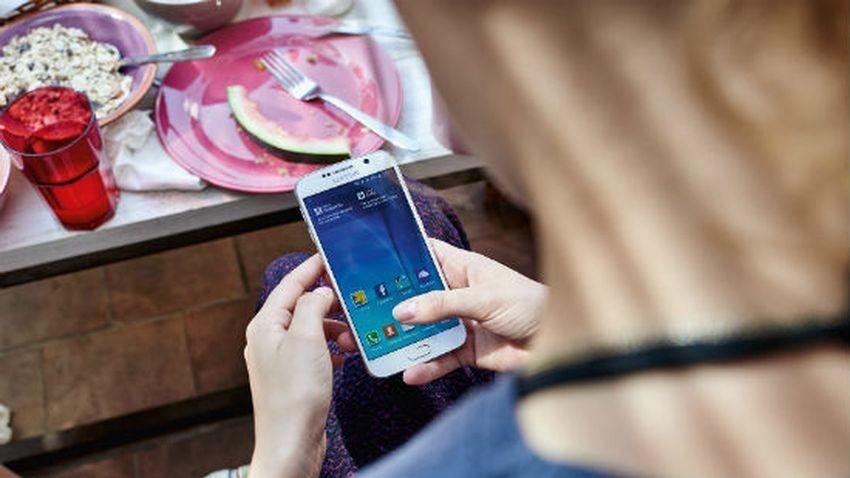 Darmowe 10 GB w T-Mobile na dłużej