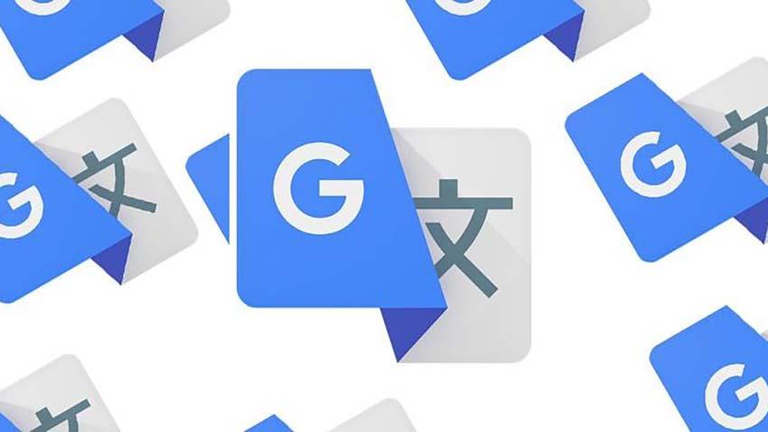 Photo of Nowe funkcje Tłumacza Google