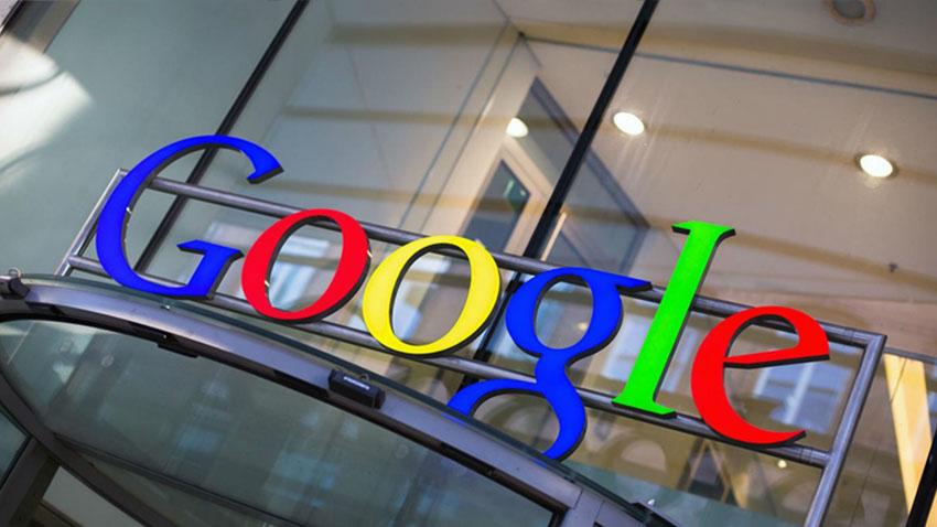 Photo of Rekordowa grzywna dla Google za manipulowanie wynikami wyszukiwania