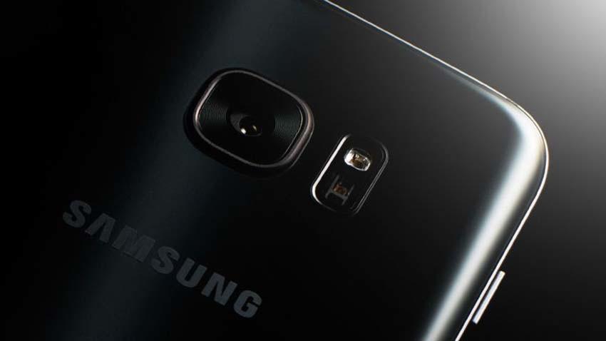 Pięć flagowych smartfonów Samsunga w 2017 roku