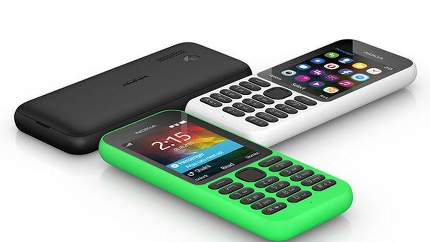 Przyszłość telefonów Nokia w rękach Foxconna. Microsoft planuje użyczyć słynną markę