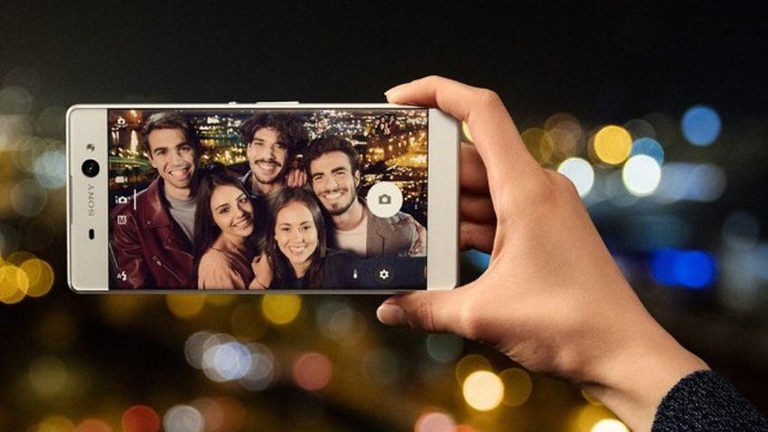 Sony Xperia XA Ultra oficjalnie zaprezentowana