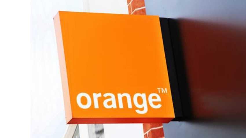 Orange Polska współorganizatorem 5G PPP Info Day