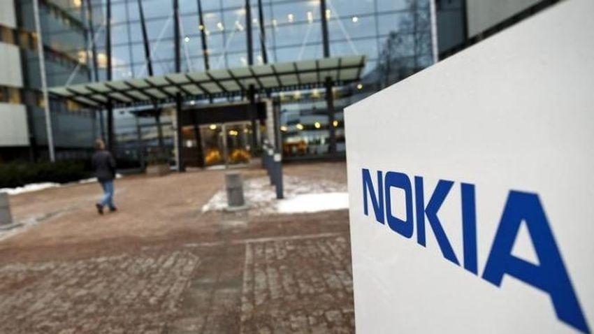 Photo of Nokia rozpoczyna nowy rozdział pod znakiem smartfonów i tabletów z Androidem