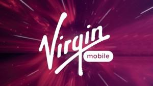 Virgin Mobile: Darmowy starter i 10 GB w prezencie