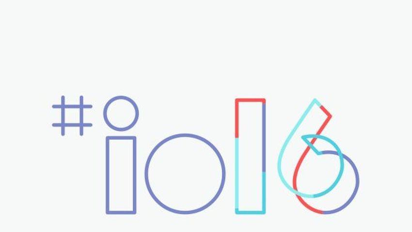 Google I/O 2016: Wirtualny asystent oraz komunikatory Allo i Duo