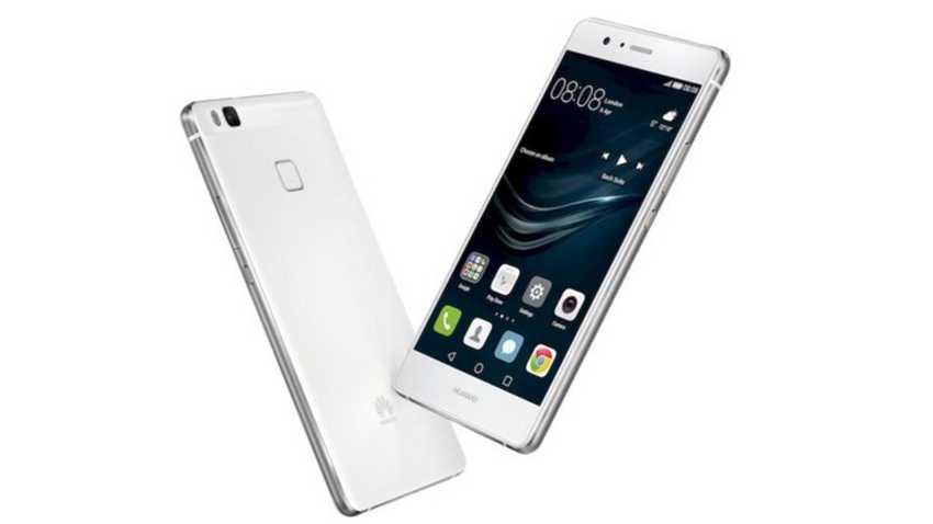 Photo of Huawei P9 Lite debiutuje na polskim rynku