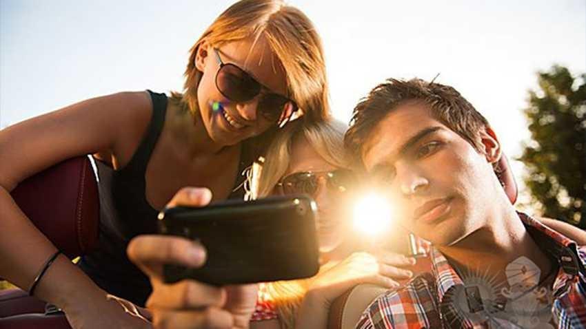 IDC o sprzedaży smartfonów w Polsce. Samsung najpopularniejszą marką