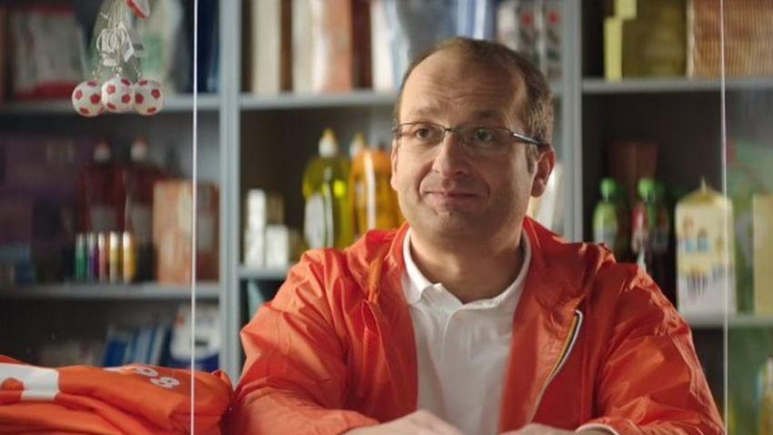 Photo of Orange na kartę – elastyczne minuty, SMS-y oraz Internet