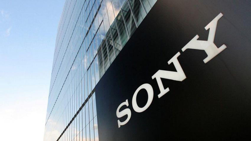 Sony spodziewa się 20-procentowego spadku sprzedaży smartfonów