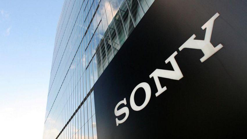 Photo of Dalsze cięcia w Sony – firma zamknie wszystkie swoje punkty sprzedaży w Kanadzie